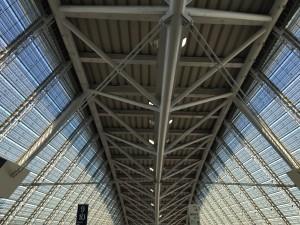 Odawara Station Japan