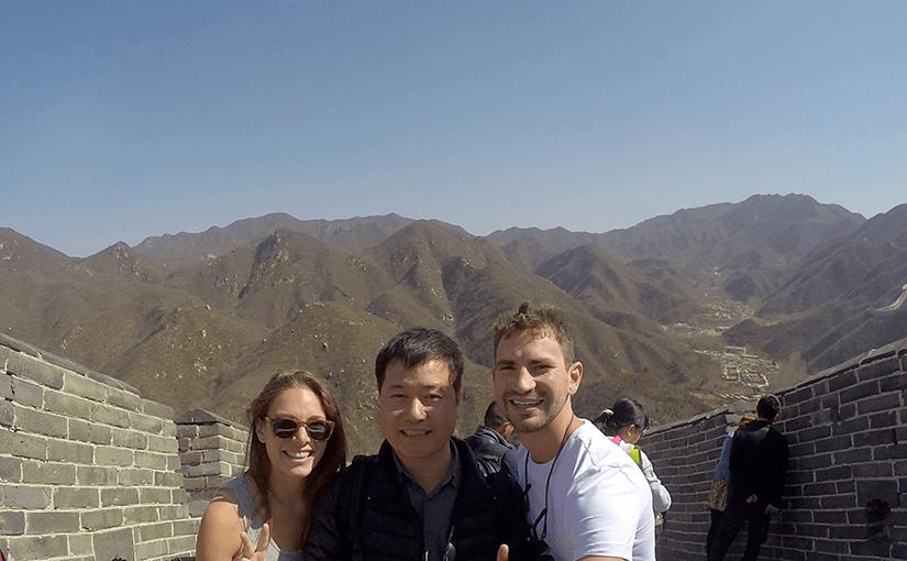 larry-beijing-tours
