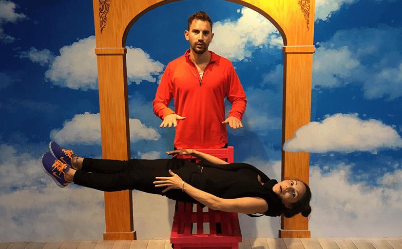 levitating-at-trick-museam-hong-kong